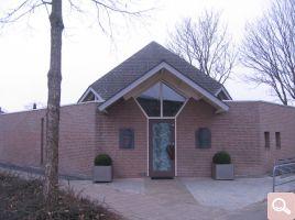 het-kabouterhofje-de-achthoek-huis-eigen-stijl